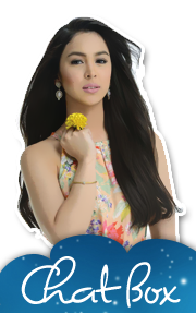 julia barretto chatbox