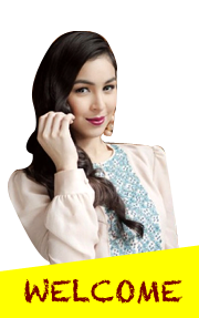 julia barretto photo