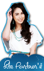 juliabarretto-site partners